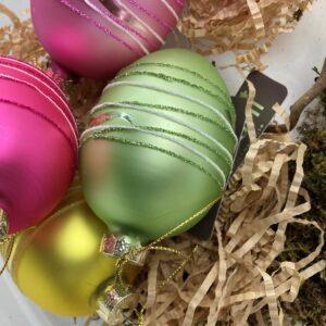 Bilde 1 påske egg