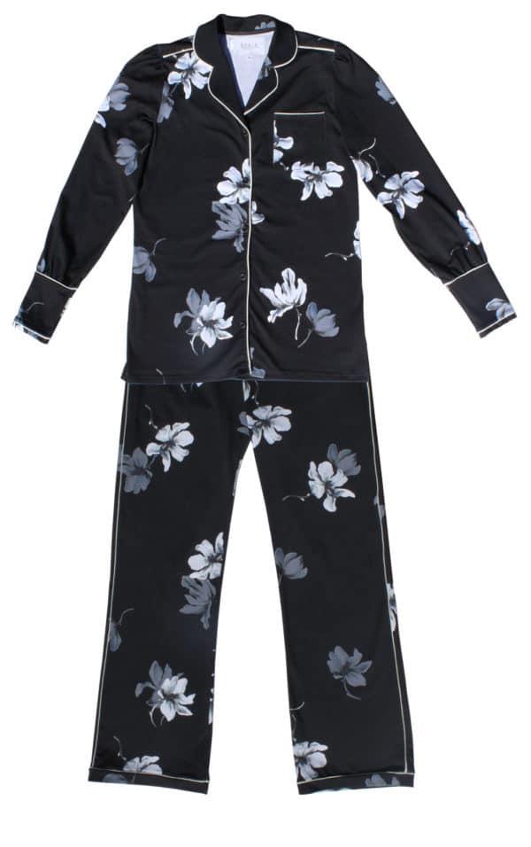 Bod+© pyjama printed sett 800