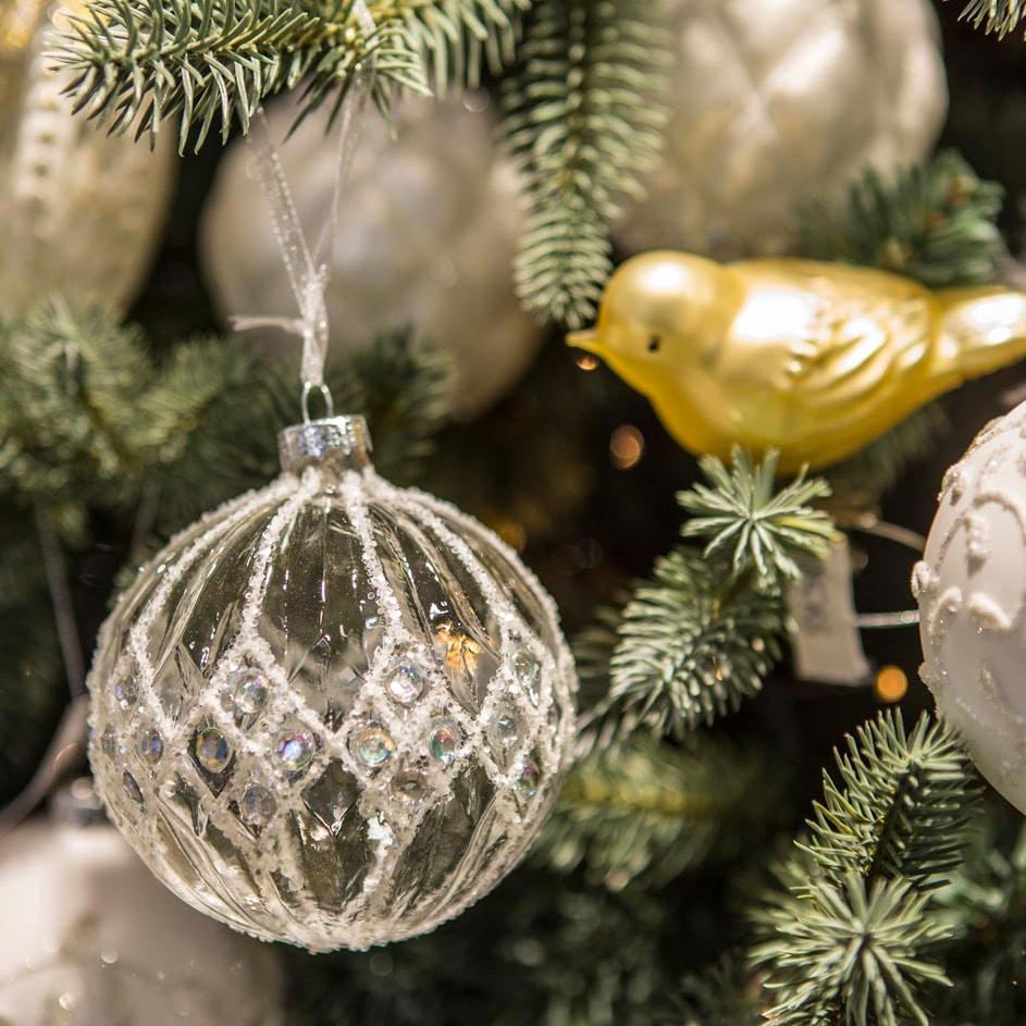 bikubenas bikuben julekuler juletre
